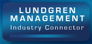 lundgren-management