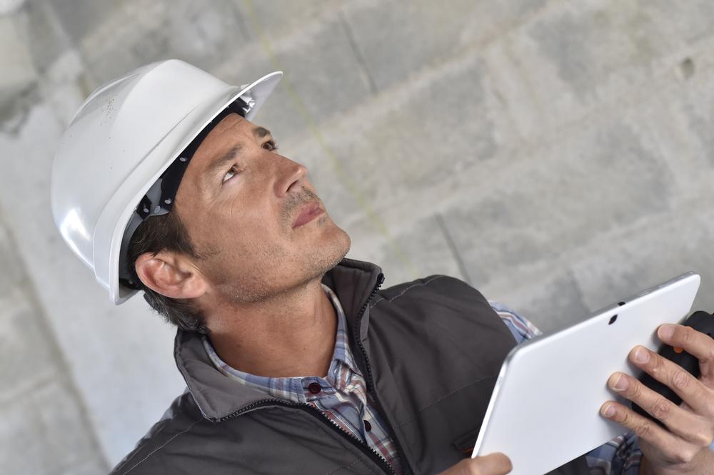 LM_Services_constructionmanagement
