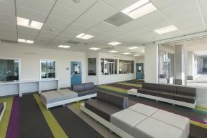 Antelope College 2_LR