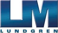 Lundgren