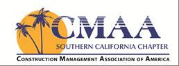 CMAA_socal