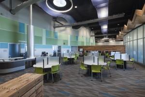 Antelope College 7_LR